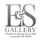 E & S Art Gallery Inc.