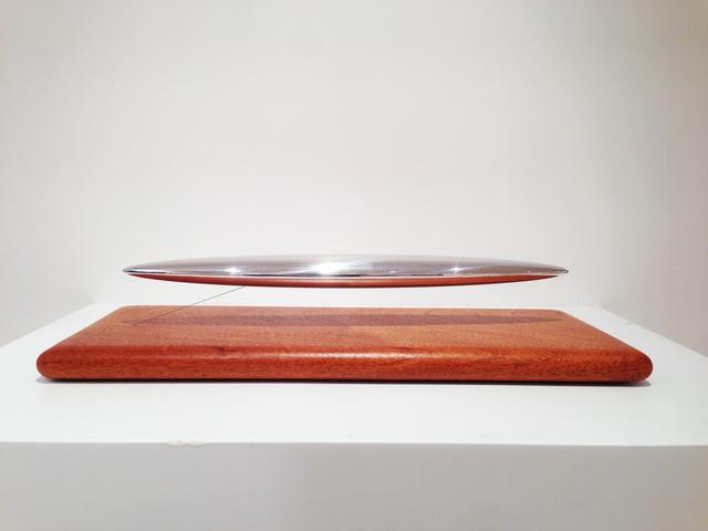 , 'Dreamboat,' 2005, de Sarthe Gallery