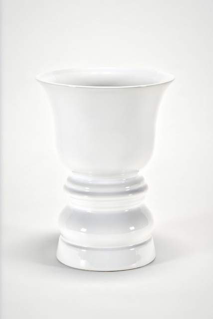 , 'Vase by Marcel Wanders for Target,' 2009, The Modern Archive