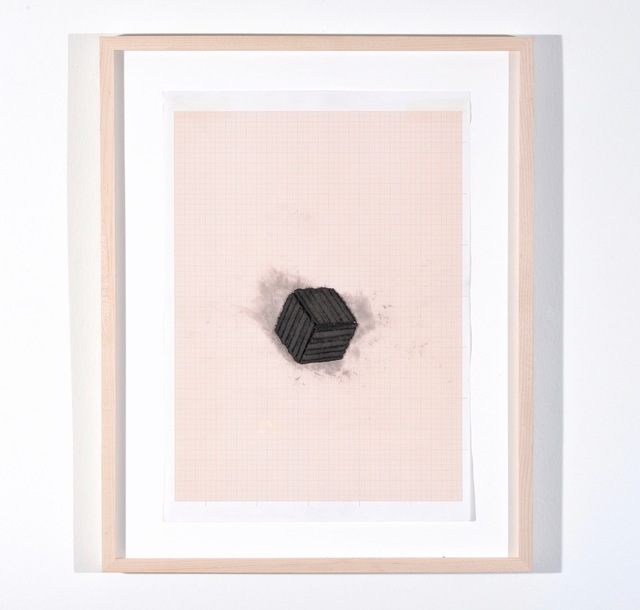 Philipp Messner, 'Magneto', 2018, Galerie Britta von Rettberg