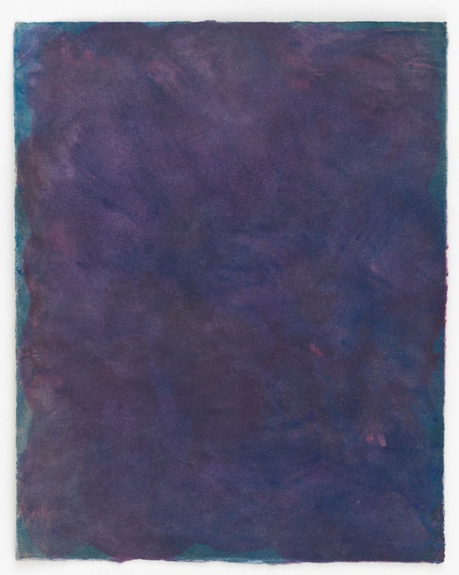 , 'Ohne Titel,' 1958, Ludorff