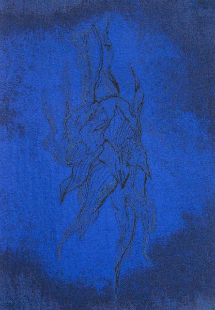 , 'Nocturne - No. V,' , Rademakers Gallery