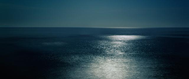David Drebin, 'Midnight', 2008, Isabella Garrucho Fine Art