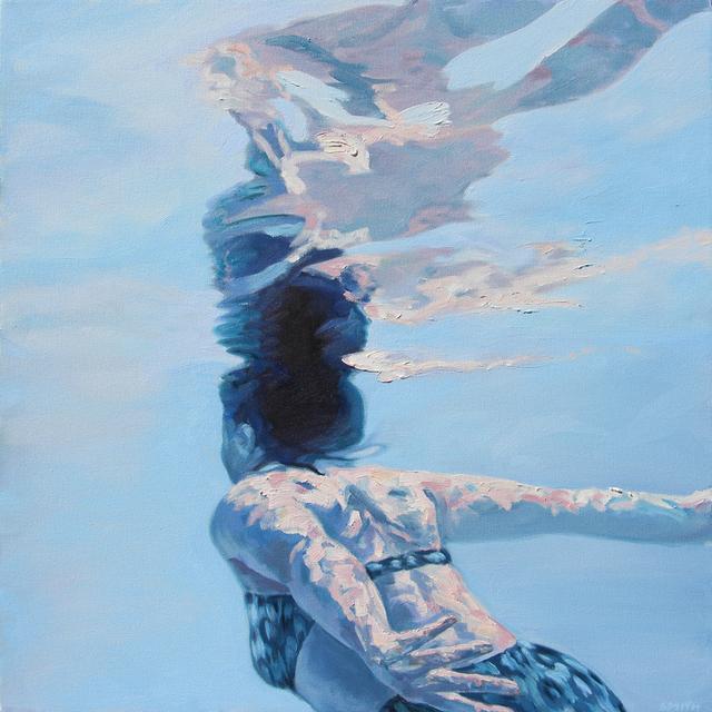 , 'Dolce Vita,' , Bau-Xi Gallery