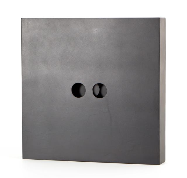 , 'B----A I,' 1978, Galeria Raquel Arnaud