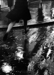 Wolfgang Suschitzky, 'Charing Cross Road', 1937, Peter Fetterman Gallery