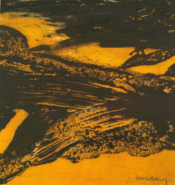 , 'Minsmere,' 2013, Eames Fine Art