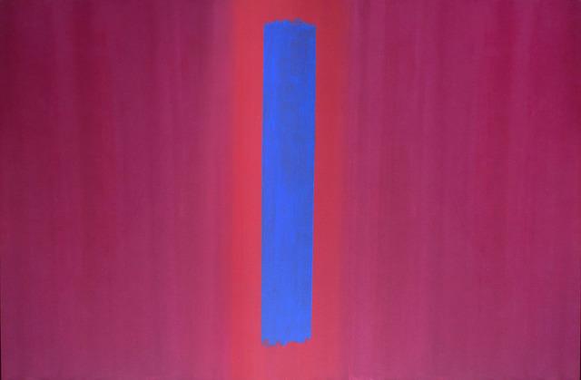 , 'AC-78-12,' , Nikola Rukaj Gallery