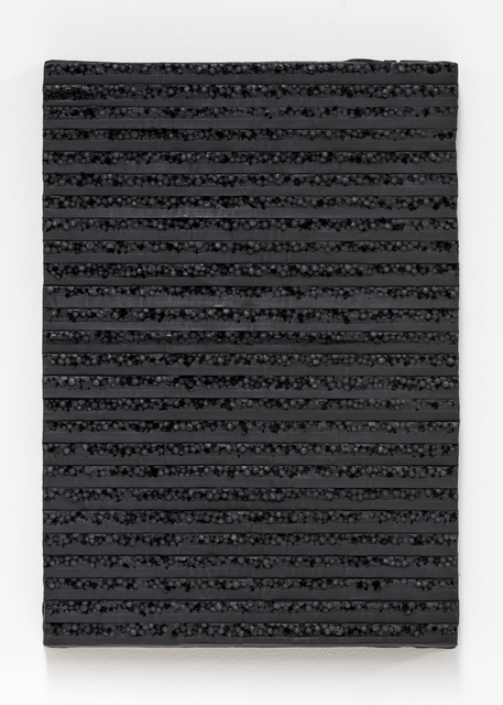 , 'February February (14),' 2018, Mindy Solomon Gallery