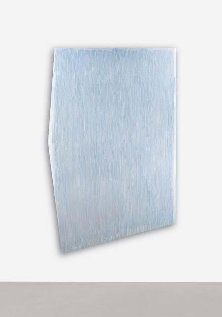 , ' Cenere,' 1987, A arte Invernizzi
