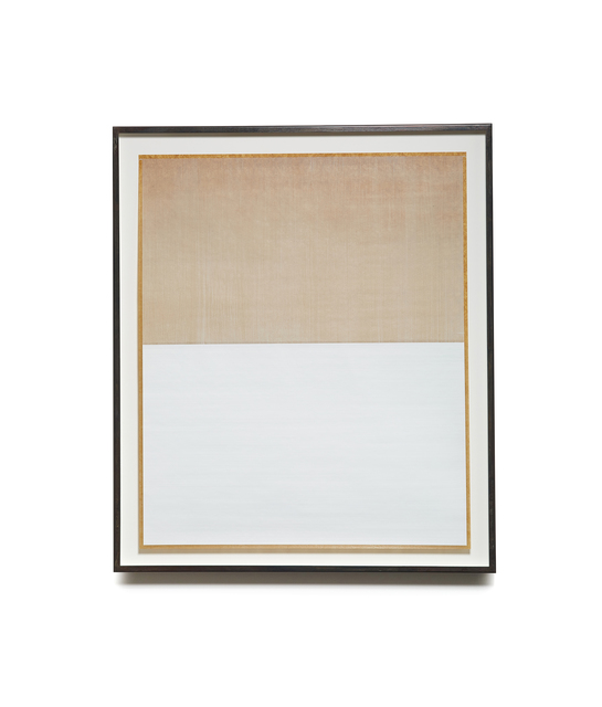 , 'Untitled from the Cento Series,' 2016, i8 Gallery
