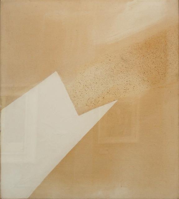 Sandra Blow, 'Tea and Ash', 1925, The Fine Art Society