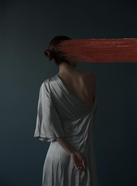 Andrea Torres Balaguer, 'Myth', 2019, Photography, Archival pigment print, Jackson Fine Art