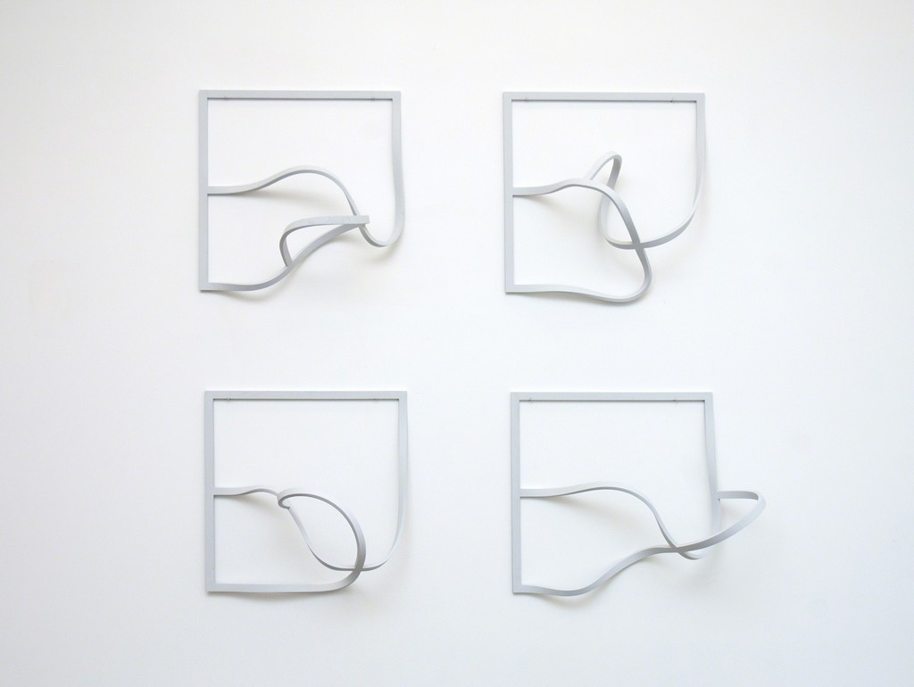 Frames (Echoes) 4