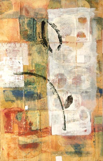 , 'Pintura,' 2011-2016, Sala Parés