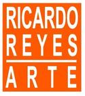 Ricardo Reyes