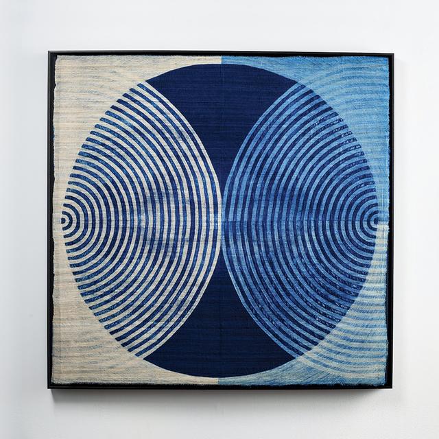 Neha Puri Dhir, 'Zazen', 2015, browngrotta arts