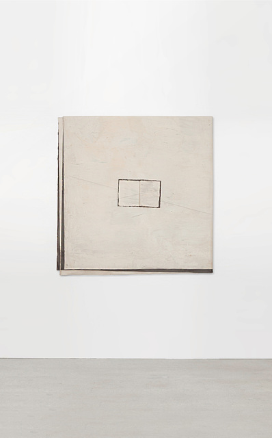 , 'Untitled,' ca. 1980, W. Alexander