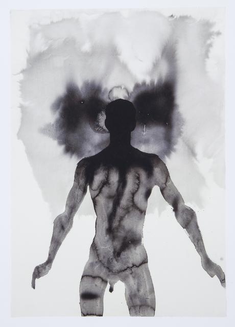 Antony Gormley, 'Body', 2014, New Art Centre