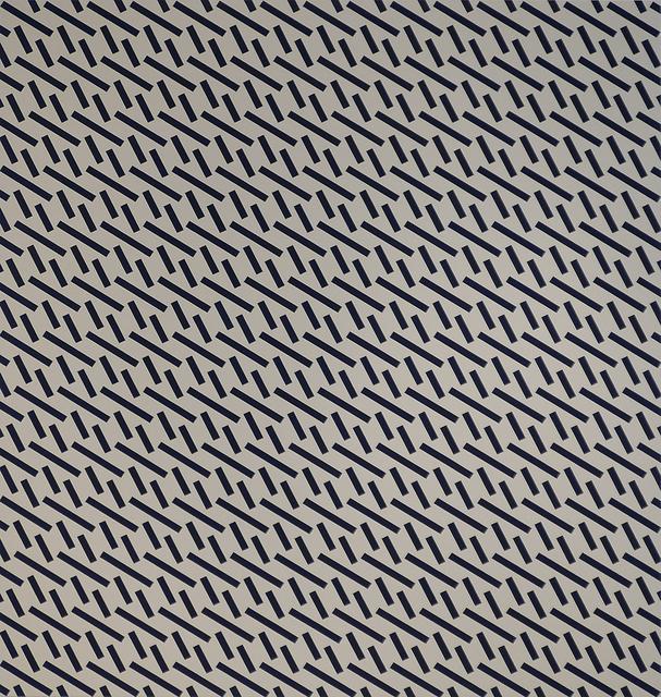 , 'BBS-1,' , Peter Blake Gallery
