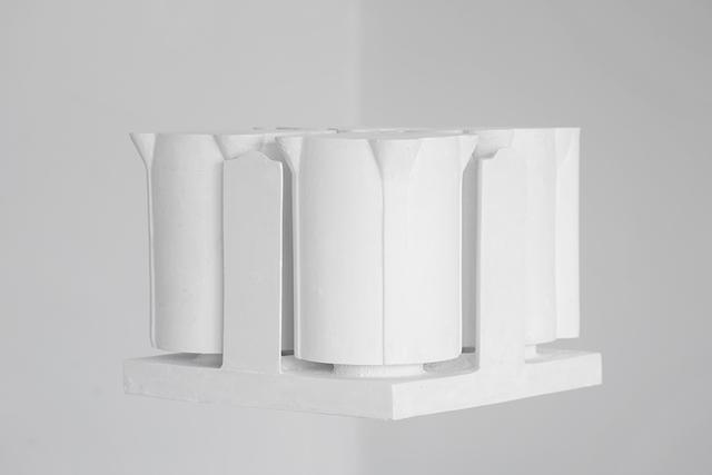 , 'Gap,' 2019, Leo Gallery