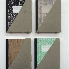 , 'Pessoal e intransferível (deconposition 4) - da série Nóias,' 2014, Galería Vermelho