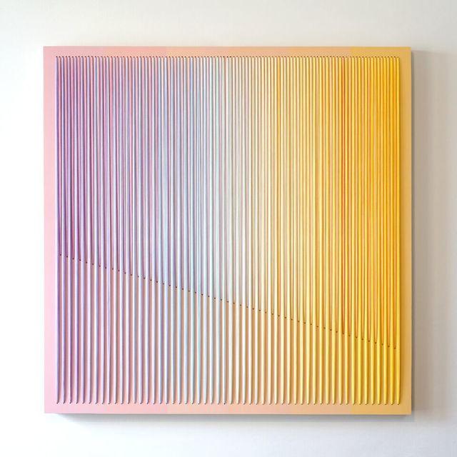 , 'Acacia,' 2018, Ro2 Art