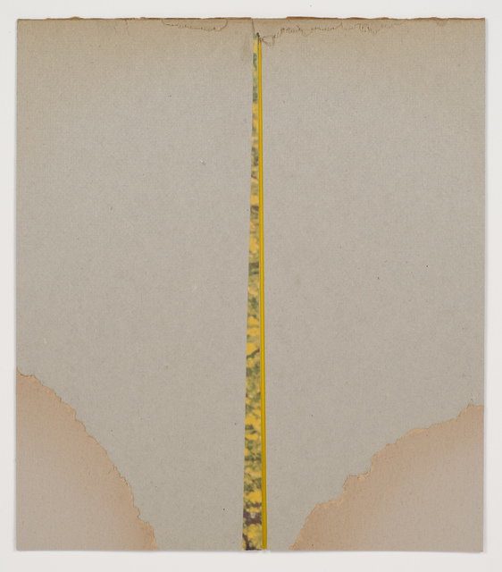 , 'Imitation of Home Series (5),' 2014, Fleisher/Ollman