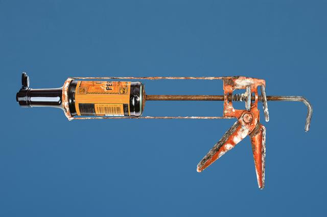 , 'Shot Of Flavour,' 2019, Gormleys Fine Art