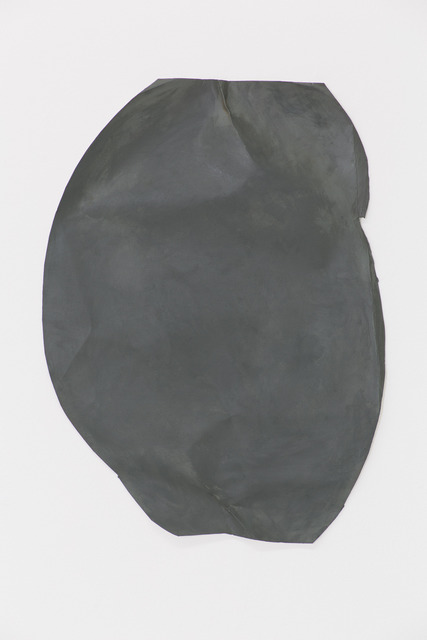 , 'Untitled no. 68,' 2013, Nina Johnson