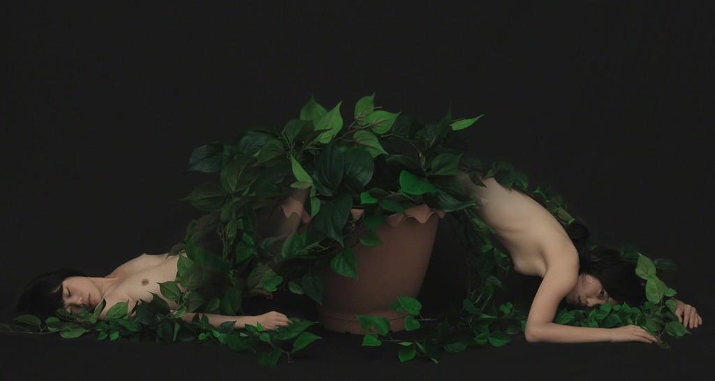 Deux-Branches