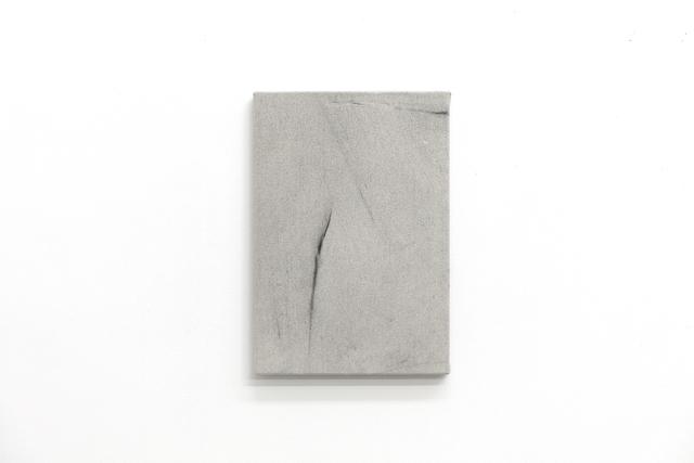 , '3524-W-1,' 2019, Galerie Heike Strelow