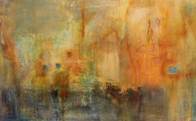 , 'Sea Scented Beach,' 2013, Julie M. Gallery