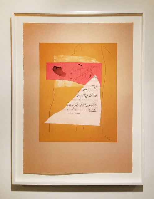 , 'Untitled,' 1978, Loretta Howard Gallery