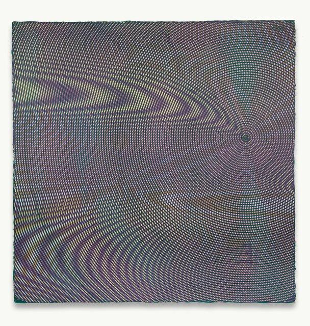 , '2013P-77,' 2013, Hosfelt Gallery