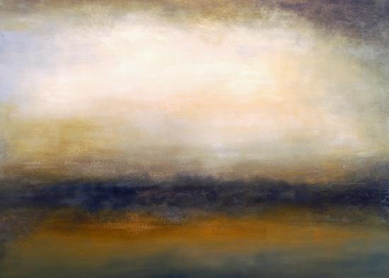 , 'Transcend I,' 2013, Elisa Contemporary