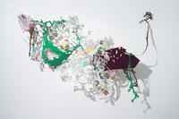 Leigh Anne Lester, 'Adjacent Impression 1.1', 2019, Ruiz-Healy Art