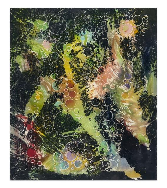 , 'Tiamat's Other Half,' , Meem Gallery