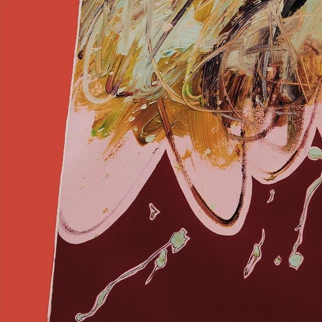 , 'Untitled,' , Susan Eley Fine Art