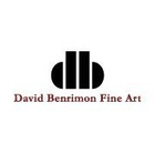David Benrimon Fine Art