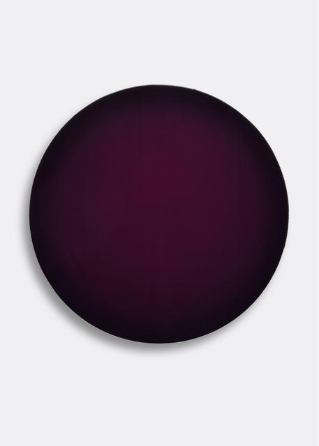 , '#2336,' 2018, Victor Lope Arte Contemporaneo