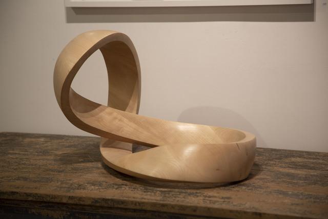 Jose Cháfer, 'Untitled 1/3', 2019, Galería Marita Segovia