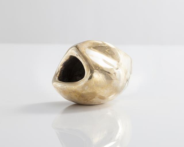, 'Sculptural Pogapo Form,' 2015, R & Company