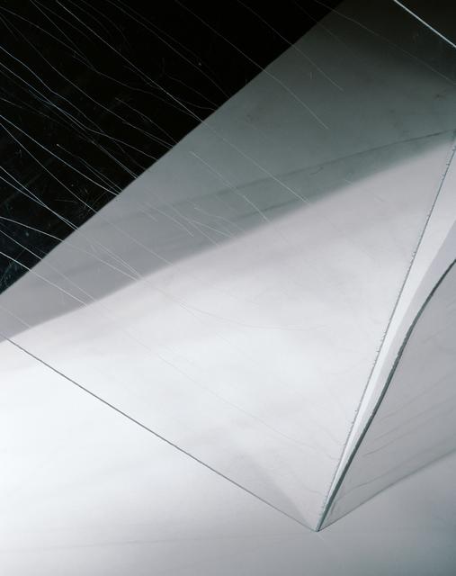 , 'Studio Construct 78,' 2009, Kadel Willborn