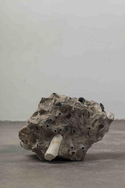 Song Hongquan, 'Spirit Eye Cave #11灵眼洞府系列 #11', 2019, Chambers Fine Art