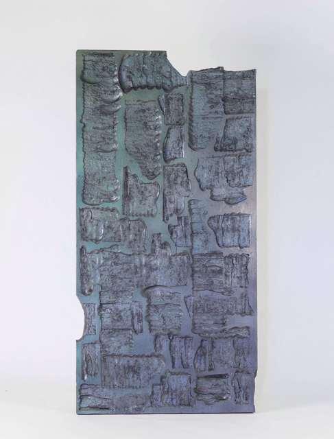 , 'Kaleidoscope Leaner,' 2016, 315 Gallery