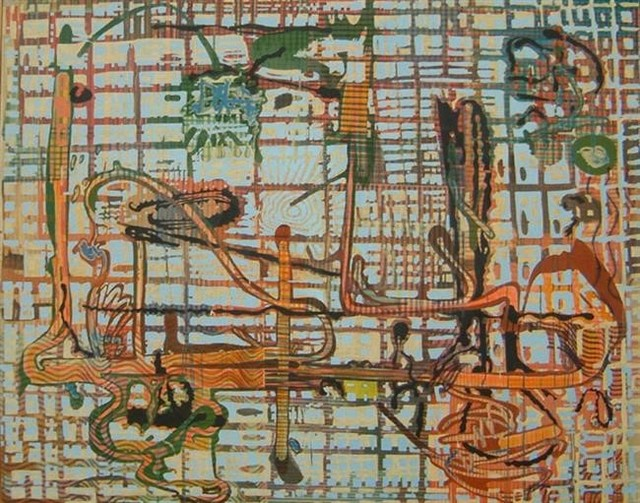 , 'Aspirin,' 1997, Galeria Filomena Soares