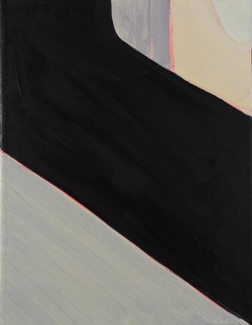 , 'XCIX,' 2015, Artemisa Gallery