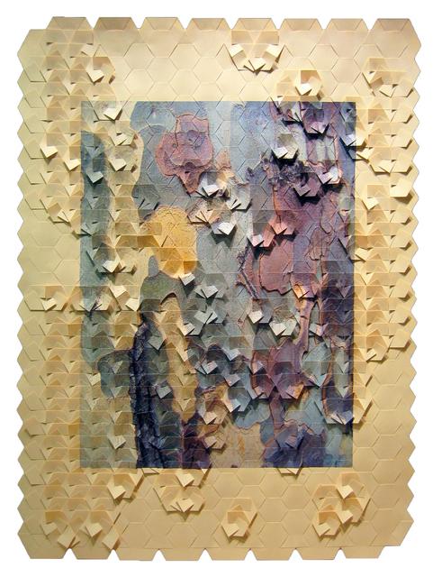 , 'Bark,' 2006, Cris Worley Fine Arts