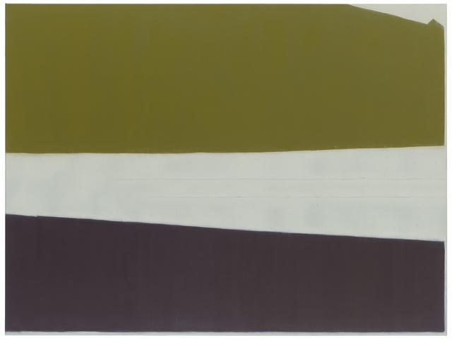 , '688 (Proximate cause),' 2014, Ameringer   McEnery   Yohe